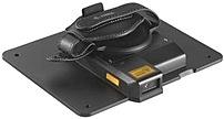 Zebra ZBK-ET5X-10SCN5-02 Expansion Back Barcode Reader for ET50 - Black