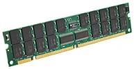 Cisco 8GB DDR3 SDRAM Memory Module - 8 GB - DDR3 SDRAM - ECC - Unbuffered - DIMM