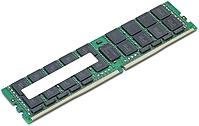 Click here for Lenovo 32GB TruDDR4 2400 MHz 1.20 V Registered 288... prices