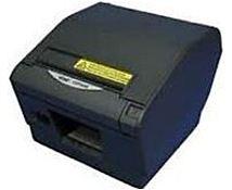 STARMICRONICS 37965170 Monochrome Receipt Printer - Direct Thermal - Grey