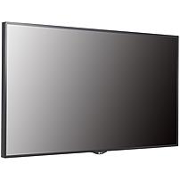 LG SuperSign 42LS75A-5B Digital Signage Monitor - 42' LCD - 1920 x 1080 - LED - 700 Nit - 1080p - HDMI - SerialEthernet