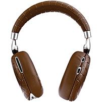 Parrot Headphones