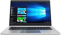 Lenovo Ideapad 710S 80W3004MUS Laptop PC - Intel Core i5-7200U 2.5 GHz Dual-Core Processor - 8 GB RAM - 256 GB Solid State Drive - 13.3-inch Display - Windows 10 Home 64-bit - Silver