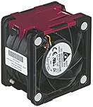 HP DL380 Gen9 High Performance Temperature Fan Kit