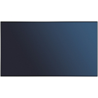 NEC Monitor 55' Ultra Narrow Bezel S-IPS Video Wall Monitor - 55' LCD - 1920 x 1080 - Direct LED - 700 Nit - 1080p - HDMI - DVI - SerialEthernet - Black