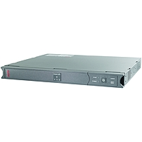 Click here for APC Smart-UPS SC SC450R1X542 UPS w/Network Managem... prices