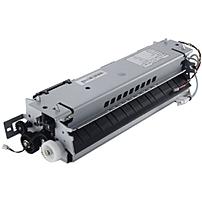 Dell 110v Fuser for Dell B2360d/ B2360dn/ B3460dn/ B3465dn/ B3465dnf Laser Printers - Laser - 200000 - 110 V AC