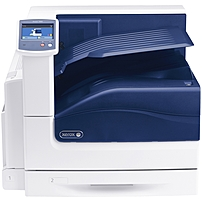 Xerox Phaser 7800DN LED Printer - Color - 1200 x 2400 dpi Print - Plain Paper Print - Desktop - 45 ppm Mono / 45 ppm Color Print - 620 sheets Standard Input Capacity - 225000 Duty Cycle - Automatic Du
