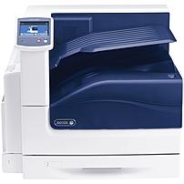 Xerox Phaser 7800DN LED Printer - Color - 1200 x 2400 dpi Print - Plain Paper Print - Desktop - 45 ppm Mono / 45 ppm Color Print - 620 sheets Standard Input Capacity - 225000 Duty Cycle - Automatic Du
