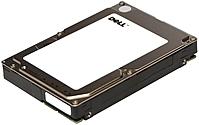 Dell 1.80 TB 3.5' Internal Hard Drive - SAS - 10000rpm