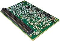 Lenovo ServeRAID M5200 Series 2GB Flash/RAID 5 Upgrade for IBM Systems - 2 GB for RAID Controller