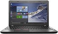 Lenovo ThinkPad E560 20EV002FUS Notebook PC - Intel Core i5-6200U 2.3 GHz Dual-Core Processor - 4 GB DDR3L SDRAM - 500 GB Hard Drive - 15.6-inch Display - Windows 7 Professional 64-bit Edition / Upgra