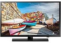 Samsung Hg22ne478kf 22-inch Pro:idiom Direct Led Display 1080p Usb,hdmi Black