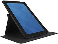 Dell Carrying Case (Folio) for Tablet