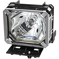 Canon Replacement Lamp - 270W NSH - 2000 Hour Average, 3000 Hour ECO