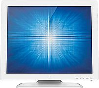 ELOTOUCH 1929LM E000167 19-inch LED-lit Monitor - 1280 x 1024 - 2000:1 - 15 ms - White