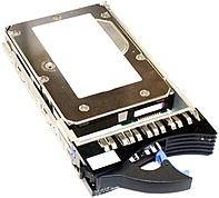 Lenovo 4 TB 3.5' Internal Hard Drive - Near Line SAS (NL-SAS) - 7200rpm