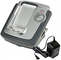 CISCO CP-DSKCH-7925G-BUN IP Phone Charging Bundle - Grey