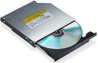 FUJITSU FPCDL332AP Multi-Format DVD Writer - DVD-RW/DVD-RAM