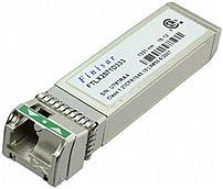 FINISAR FTLX2071D333 LC Single Mode SFP Plus 10 GB Transceiver Module