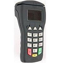 MAGTEK 30050202 iPad Payment Terminal - USB - Black