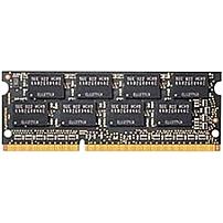 Lenovo 8GB PC3-12800 DDR3L-1600MHz SODIMM Memory - 8 GB (1 x 8 GB) - DDR3 SDRAM - 1600 MHz DDR3-1600/PC3-12800 - Non-parity - Unbuffered - 204-pin - SoDIMM