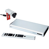 Polycom RealPresence Group 310 Video Conference Equipment - 1920 x 1080 Video (Content) - 60 fps - 1 x Network (RJ-45) - 1 x HDMI In - 2 x HDMI Out - 1 x VGA In - USB - Gigabit Ethernet