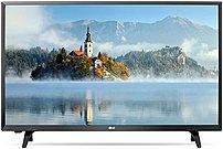 LG 32-inch Class LED 32LJ500B Television 24643109