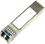 Brocade SFP+ Module - 1 x Fiber Channel14.03 Gbit/s