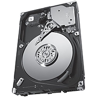 Seagate Savvio 15K.3 ST9300653SS 300 GB 2.5' Internal Hard Drive - SAS - 15000rpm - 64 MB Buffer