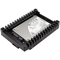 HP 300 GB Internal Hard Drive - SAS - 15000rpm