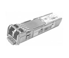 Cisco SFP (mini-GBIC) Module - 1 x 1000Base-LX/LH1