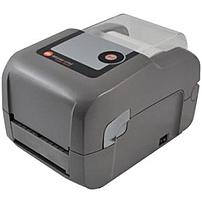 Datamax-O'Neil E-Class E-4305A Direct Thermal/Thermal Transfer Printer - Monochrome - Desktop - Label Print - 4.16' Print Width - 5 in/s Mono - 300 dpi - 16 MB - USB - Serial - Parallel - Ethernet - L