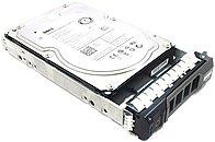 Dell-IMSourcing DS 2 TB 3.5' Internal Hard Drive - Near Line SAS (NL-SAS) - 7200rpm - 64 MB Buffer