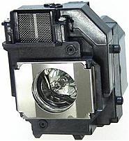 Av Equipment and Accessories