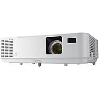 Refurbished Projectors/av Equipment