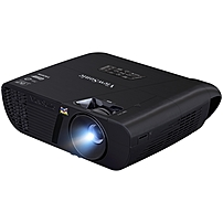 Click here for Viewsonic - Lightstream Xga Dlp Projector - Black prices