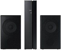 Click here for Samsung SWA-9000S/ZA Surround Sound bar Home Speak... prices