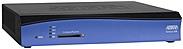 Adtran 1202820F1 Netvanta 3403 Router - Dual 10/100Base-T - NAT-compliant SIP ALG - Layer 3 Backup