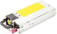 HP Proprietary Power Supply - Plug-in Module