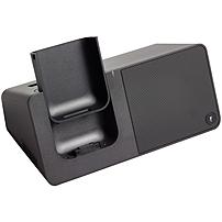 Cisco Cradle - IP Phone - Charging Capability