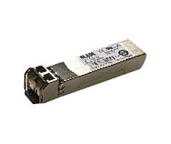 IBM 10GBase-SR Short Range Transceiver Module - 1 x 10GBase-SR