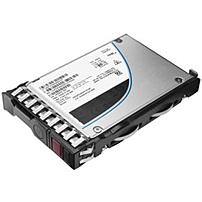 HP 120 GB 3.5' Internal Solid State Drive - SATA