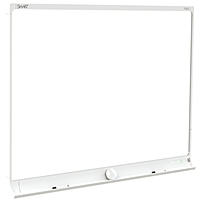 SMART Board SMART Kapp 84' Capture Board (kapp84) - 84' - DViT (Digital Vision Touch) - Bluetooth