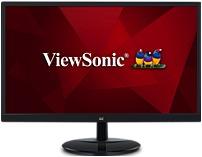 ViewSonic VA2359-SMH 23-inch IPS Full HD LED Monitor - 1920 x 1080 - 50M:1 - 14 ms - HDMI, VGA