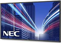 NEC V423-DRD 42-inch S-IPS LED-Backlit Monitor - 1920 x 1080 - 1300:1 - 60 Hz - HDMI, MonitorPort