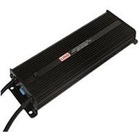 Havis DC Adapter - 90 W Output Power - 20 V DC, 60 V DC Input Voltage - 20 V DC Output Voltage