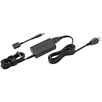 HP 45W Smart AC Adapter - 8 A Output Current