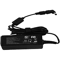 BTI AC Adapter - 40 W Output Power - 12 V DC Output Voltage - 2.10 A Output Current