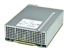 Dell G57YP 825 Watts Switching Power Supply for T5600